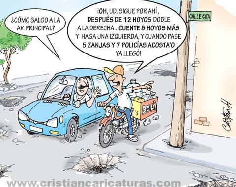 via Cristiancaricaturas.blogspot.com
