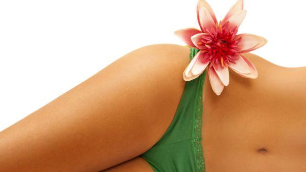 belleza-intima-ginecoestetica-getty_MUJIMA20120817_0015_34