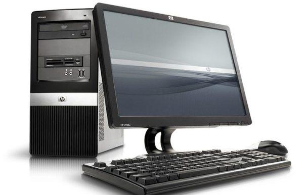 computador[1]