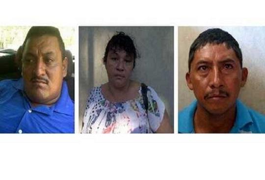 detenidos-escuintla-facuando_cabral_PREIMA20140217_0227_32
