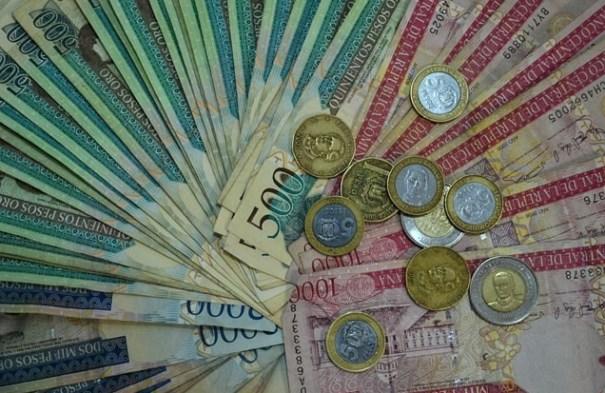 Dinero-rd