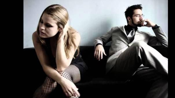maxresdefault ¿Es bueno vivir juntos antes de casarse? [Estudio]