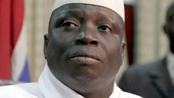 Yahya_Jammeh_MDSIMA20140219_0166_11