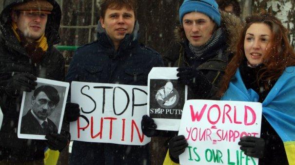 0010795486 Crimea solicitó oficialmente su incorporación a Rusia [Referéndum]