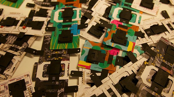 140312154355_foldscope_624x351_foldscope_nocredit
