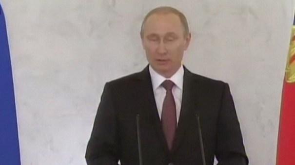 140318072614-bts-putin-crimea-referendum-vote-00000714-horizontal-gallery