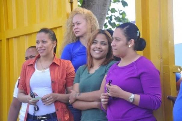Via: http://www.elcaribe.com.do/