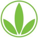 hl Herbalife bajo investigación federal