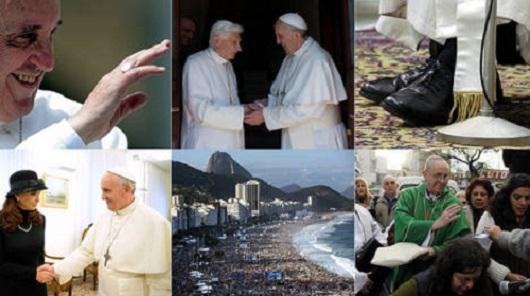 primer-ano-Papa-Francisco_CLAIMA20140312_0138_24