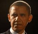 quillao Obama le da 'pau pau' a Rusia (Ojala que no se arme una vaina)