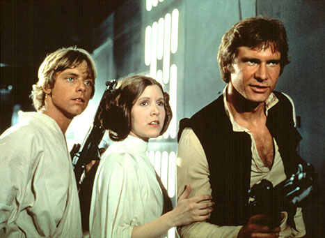 1398791846_star-wars-article