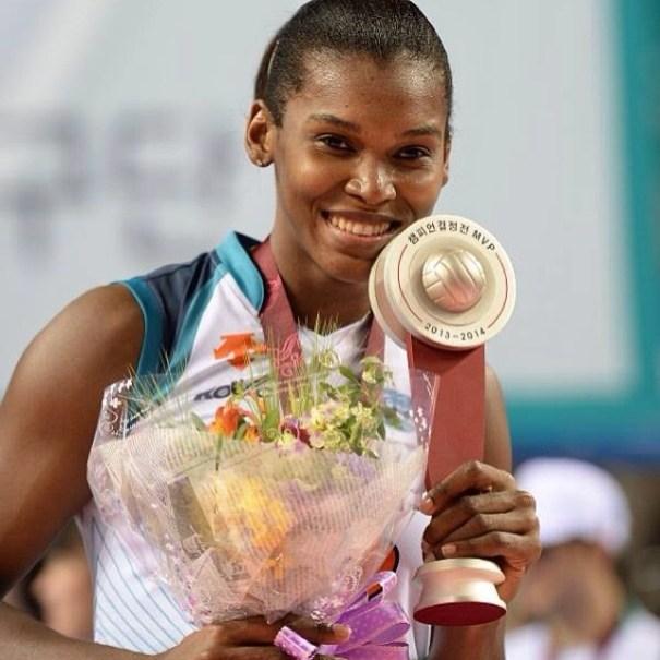 a244744ebc0f11e39d3d0002c9e1a0d8 8 Dominicana MVP en Liga de Voleibol de Corea del Sur