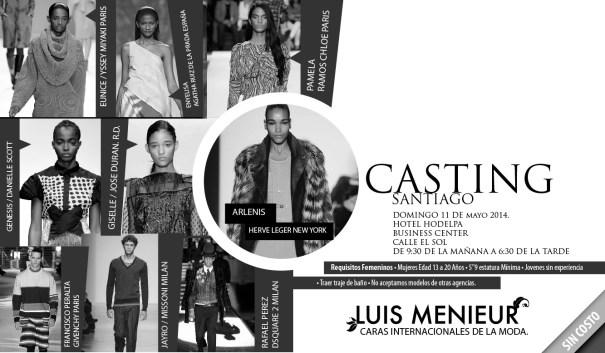Casting2014SANTIGO-10