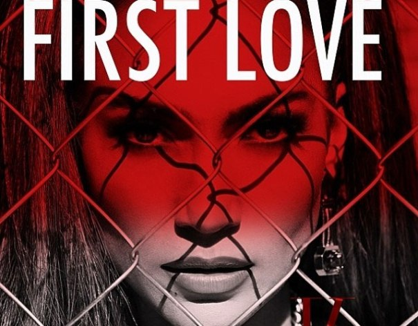 j-lo-first-love