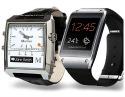 reloj Amazon anuncia nueva tienda de tecnologia vestibles