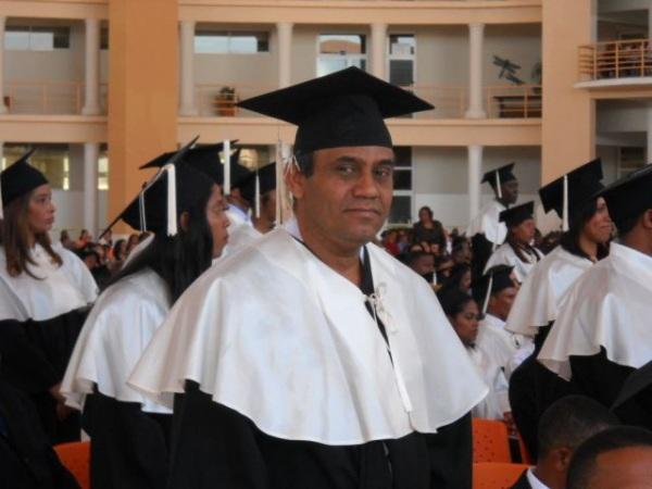 Jorge Luis Almonte Pérez / www.elnuevodiario.com.do