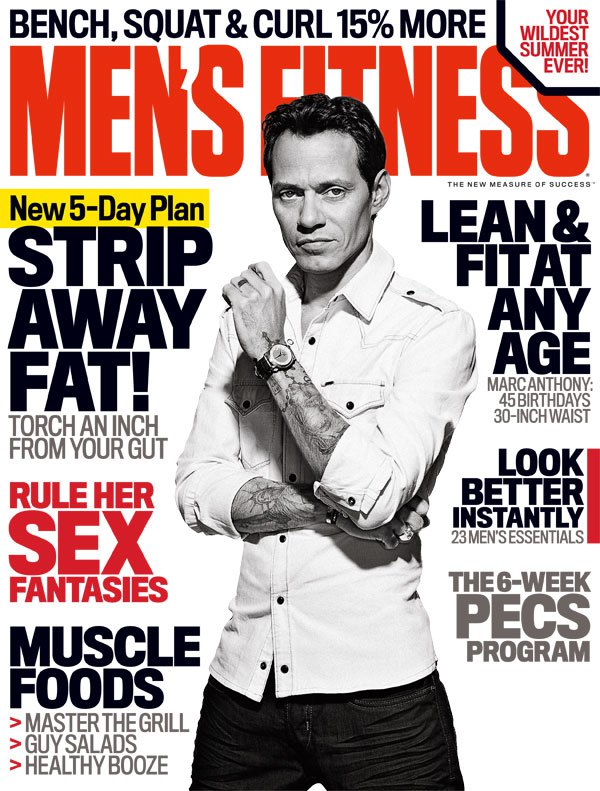 mens-fitness-marc-anthony