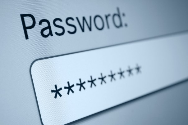 password ¡Juye! cambia tu clave de eBay