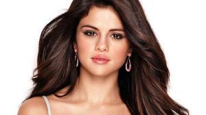 Selena-Gomez--644x362