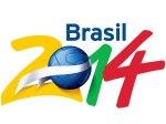 copa do mundo 2014 brasil 17203 El calendario del Mundial 2014