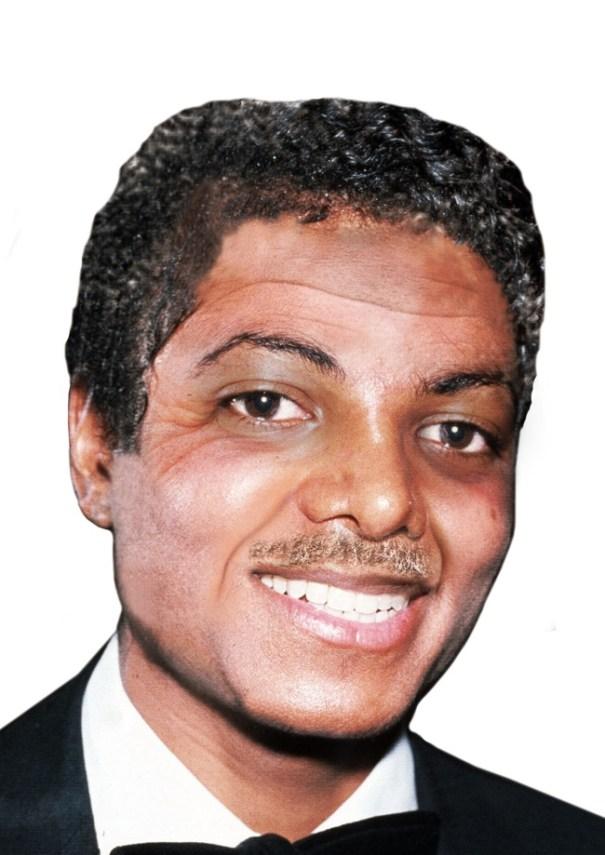 image105 Cómo se hubiese visto Michael Jackson sin cirugías