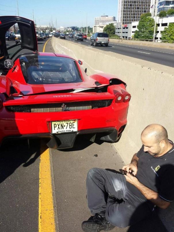 image115 Es malo cuando un mecánico arruina un carro de un cliente