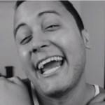 riete Merengue de Whatsapp, problemas al chatear, Billy Jean criollo, y mas [humor]