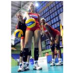 voleibol rd 1