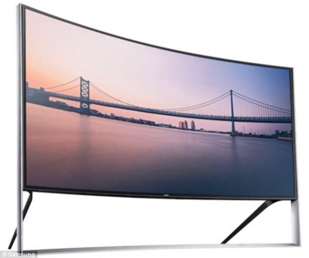 20140723 163819 59899910 ¿Pagaría usted US$120 mil por un televisor?