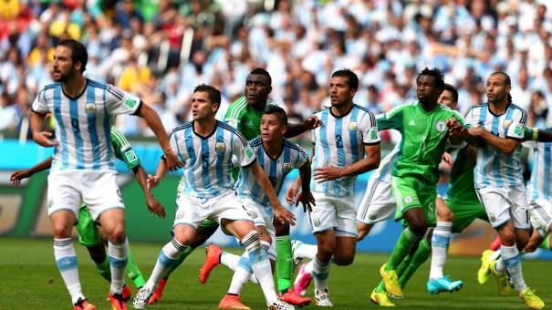 2385625 xbig lnd Juegos de hoy en el Mundial; ¿Cuáles son tus favoritos? [Fútbol]