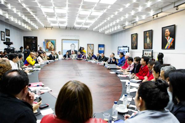 Primer-Consejo-de-Ministros-2014-21