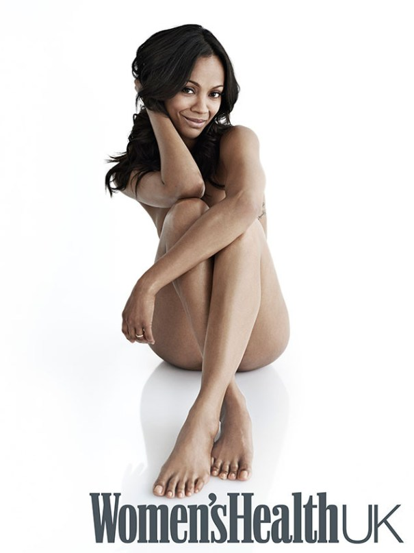 rs_634x846-140729054529-634.Zoe-Saldana-Womens-Health-JR2-72914