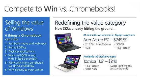 win-chormebooks-acer-laptops