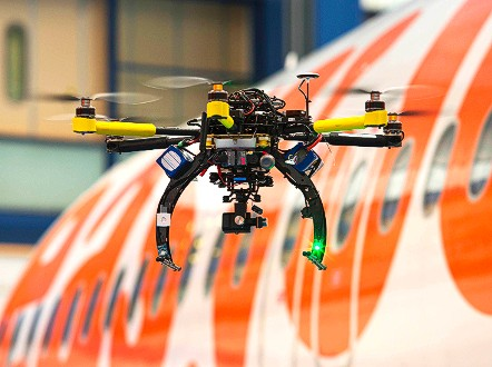 140819141311-easyjet-drone-entertain-feature