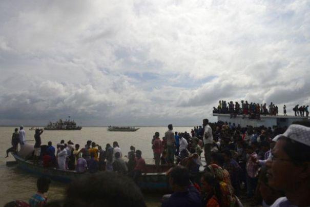 bangladesh-naufragio-1_655x438