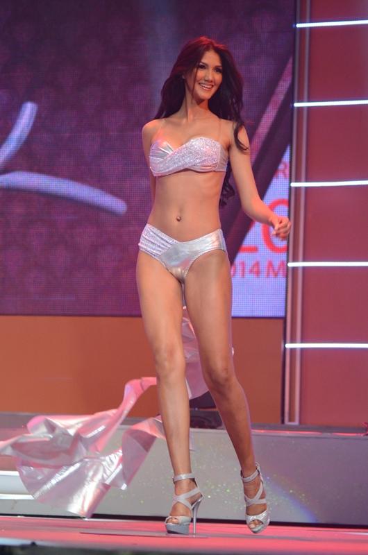 Foto via Activao.com