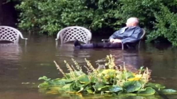 Inundaciones+en+Long+IslandST