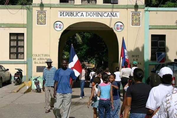 Juana-Mendez