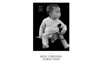 NORTH_WEST_MODELO