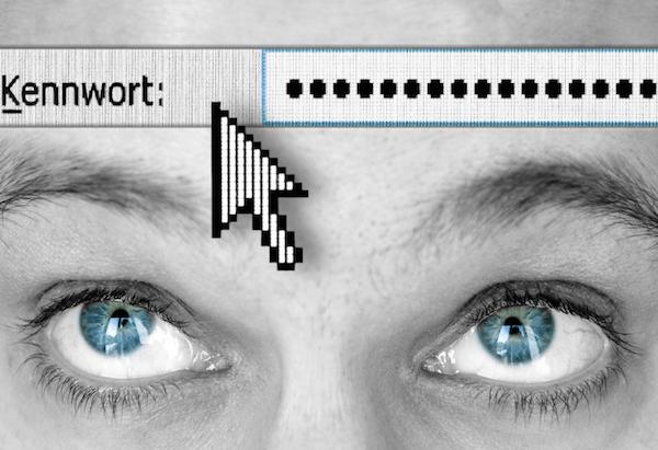 proteccion-de-datos-en-internet