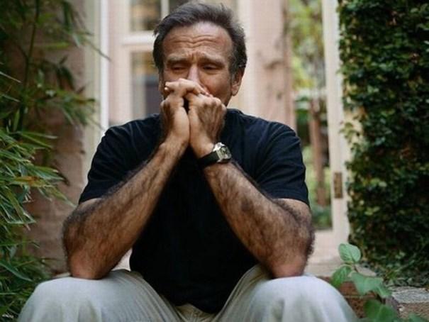 Robin-Williams-