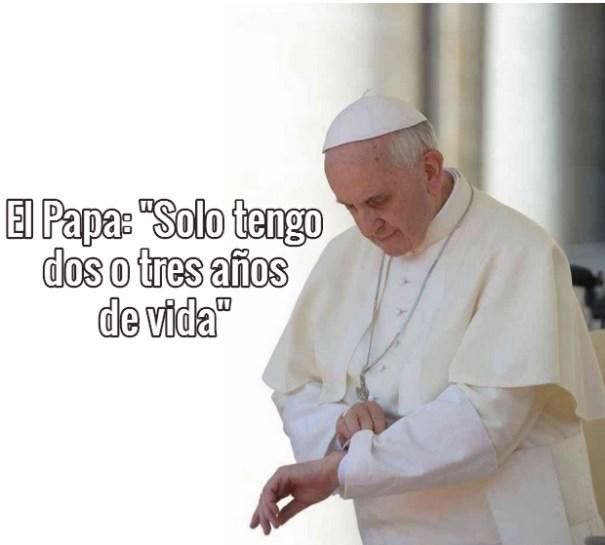 Foto via vatican.va
