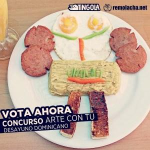 VOTA_AHORA