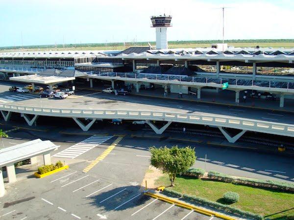 (Foto: Aeropuertos.net)
