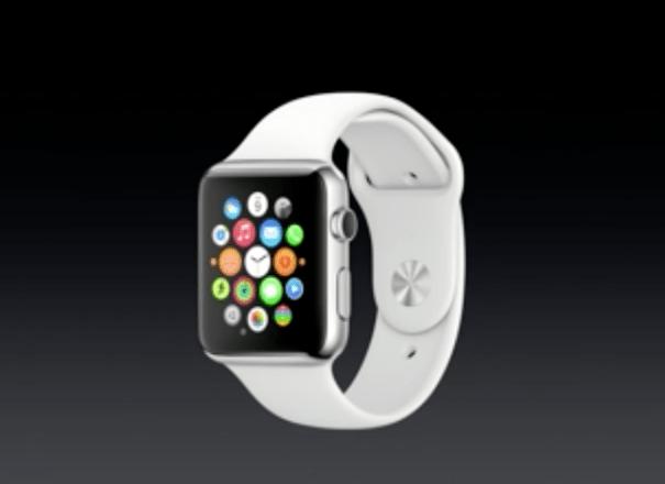 Via Apple.com