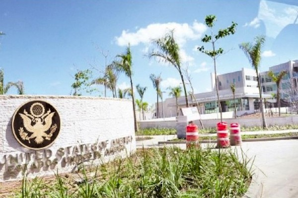 embajada-eeuu