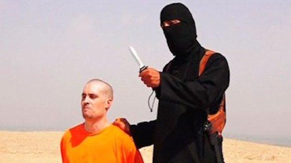 terrorista-britanico