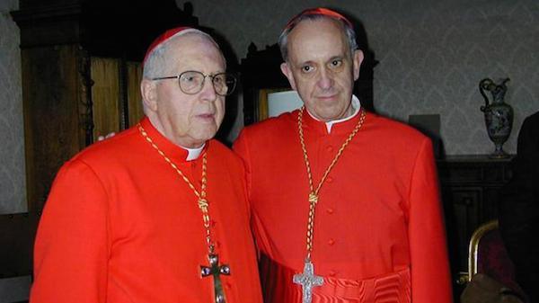 vaticano Carro del  Vaticano con droga