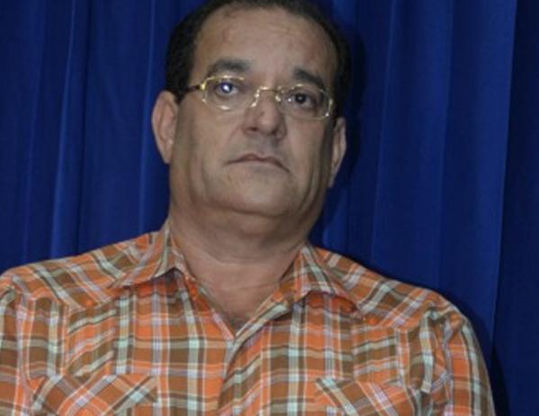 winston rizik Hoy definirán estatus investigación a el presunto capo [RD]