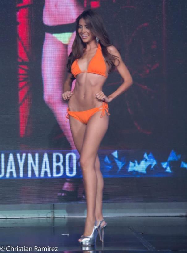 10659250 711877635549366 146232177134769797 n Fotos   La nueva Miss Universe Puerto Rico